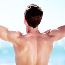 laser-back-hair-removal